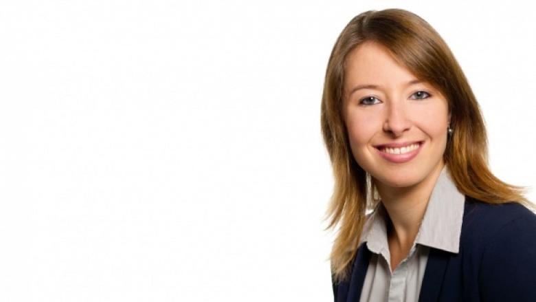 Verena Mohr